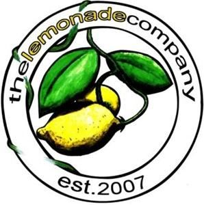 THE LEMONADE COMPANY