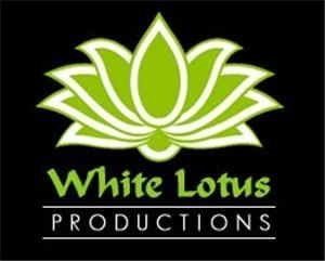 White Lotus Productions