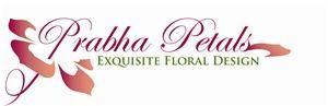 Prabha Petals