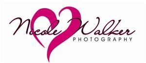 Nicole Walker Photography