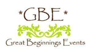 Great Beginnings Events - Boston
