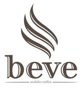 Beve Mobile Coffee