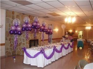 Balloons R Us