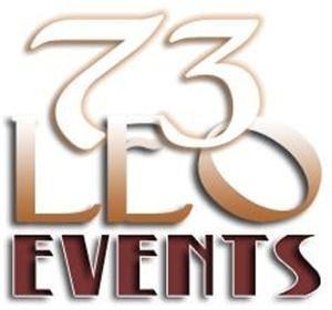 73Leo Events