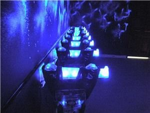 Lazer Force Lazer Tag Zone