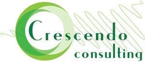 Crescendo Consulting