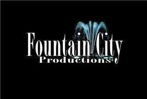 Fountain City Productions