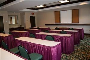 The Brevard Room