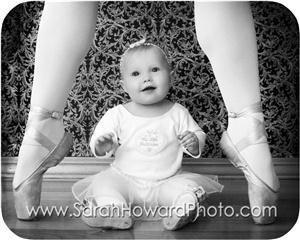 Sarah Howard Photography