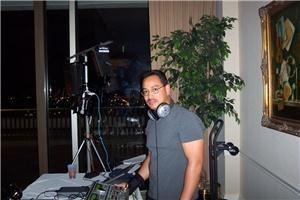 Dave Mobile DJ