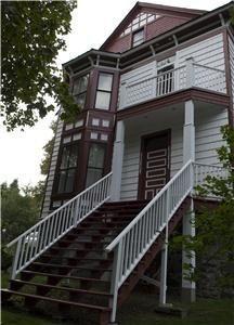 Sweet Dreams Heritage Inn