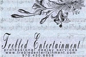 Trebled Entertainment