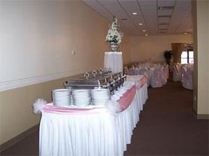 Magic Kitchen & Catering