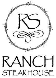 Ranch Events & Catering