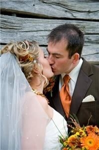 KAS Images Photography