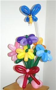 Balloongenuity