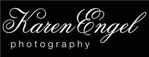 Karen Engel Photography