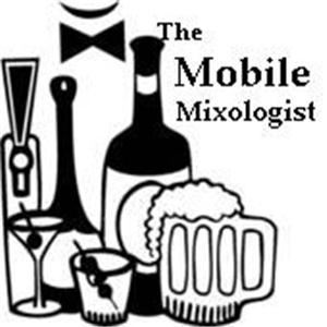 The Mobile Mixologist - Detroit Area Bartender