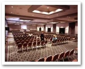 Plantation Ballroom Conference Center