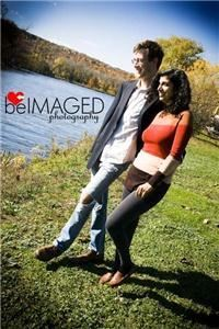beIMAGED Photography