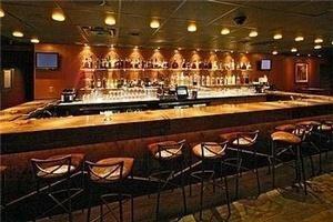 Subterra Lounge