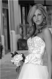 Houston Bridal Network
