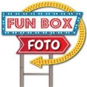 Funbox foto