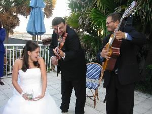 Master Musicians Inc. of South Florida - Marco Island