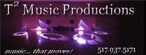 T2 Music Productions - Farmington