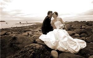 Andrei Fedorov-Victoria Wedding Photographer