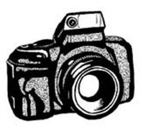 J&J Photo Specialties