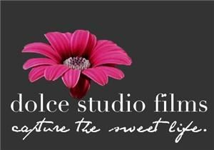 Dolce Studio Films