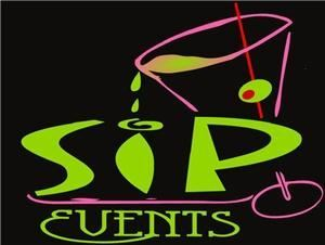 SIP Events Chicago