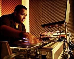 DJ 1stClass