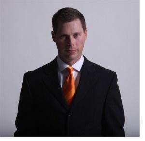 Anders Magic - Interactive Corporate Entertainer