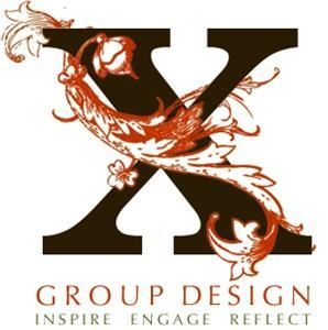 X Group Design