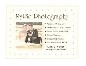 MyPic Photography