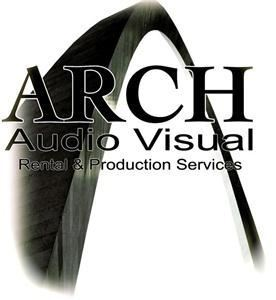 Arch Audio Visual