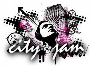 CITY JAM BAND