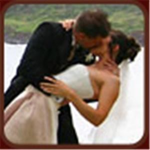 DJ Sound Productions And Entertainment - Duluth