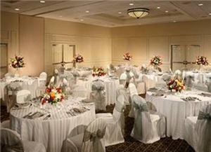 Sabal Ballroom