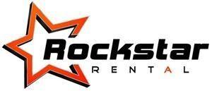 Rockstar Rental