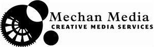 Mechan Media