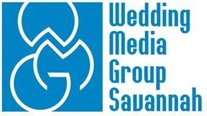 Wedding Media Group Of Savannah
