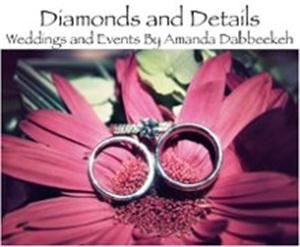 Diamonds and Details, LLC