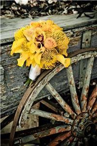 Julep Custom Florals