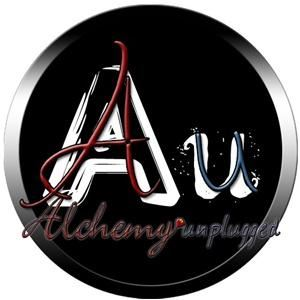 Alchemy unplugged