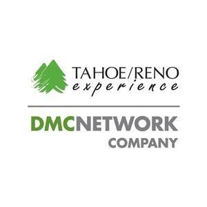 Tahoe/Reno Experience