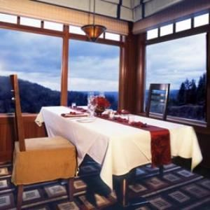 salish lodge & spa - snoqualmie, wa - hotel/inn