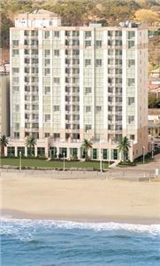 Residence Inn Virginia Beach Oceanfront